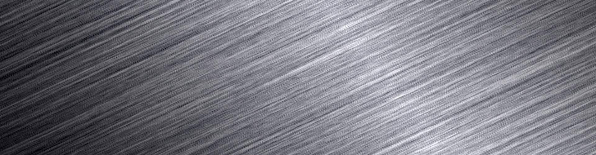I vantaggi dell'alluminio
