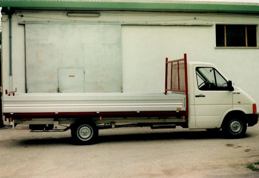 tiesse-vintage-4