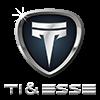 Ti&Esse